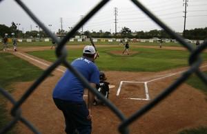 *01.9_baseball_game