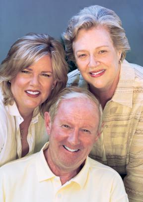 family_three2
