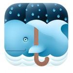 Waterlogue_app