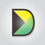 diptic app