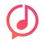 ditty app