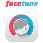 facetune app
