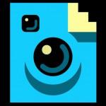 giphycam app