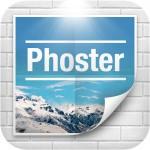 phoster app